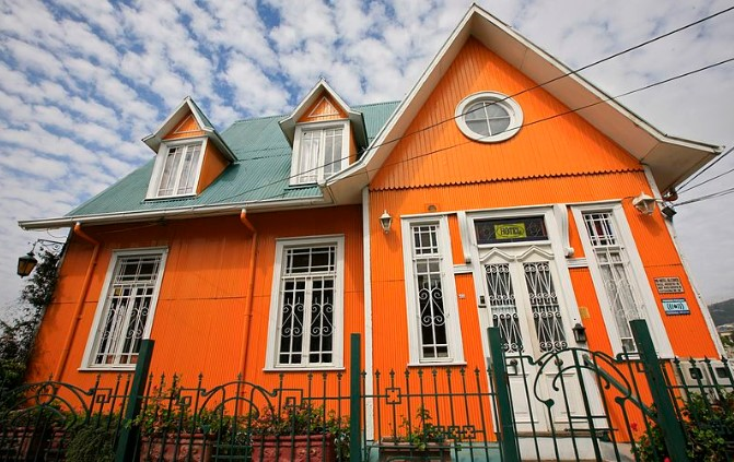 breathtaking wall paint colors outside house #exteriorpaint #paintcolor #homeexteriorcolor