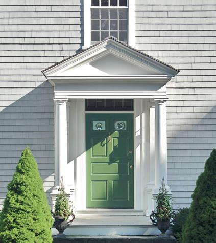 fearsome what color should i paint my front door #frontdoorcolor #frontdoorpaintcolor #paintcolor
