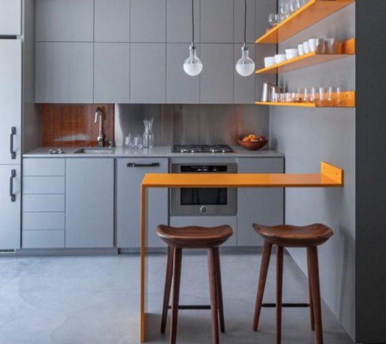 Best And Great Kitchen Island Ideas to Enliven Your Home