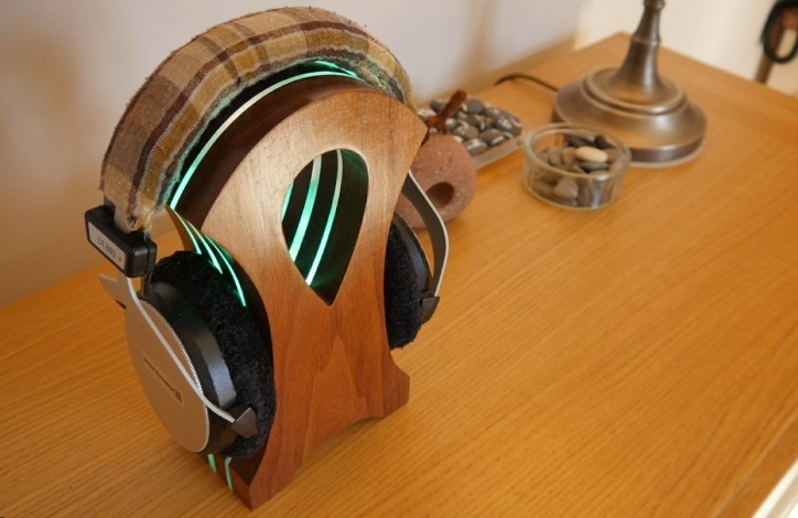 Best DIY Headphone Stand Ideas | Types, Advantages And How to Make It