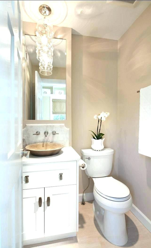 bathroom colours ideas 60 bathroom paint color ideas that makes you feel comfortable in your own place 6926