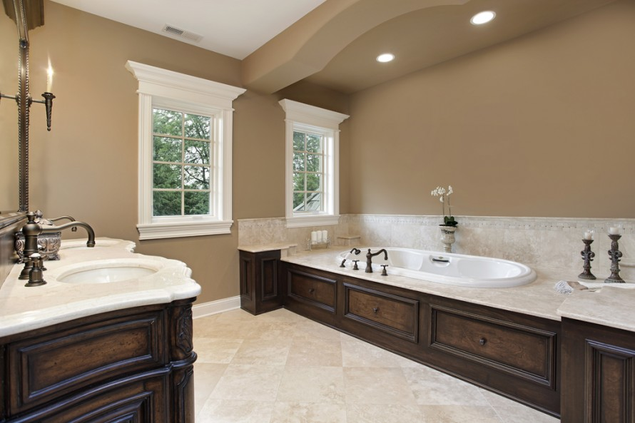 Top Paint Color Ideas For Bathrooms F59x On Attractive Furniture For In Bathroom Colors For Small Spaces Tdf Blog