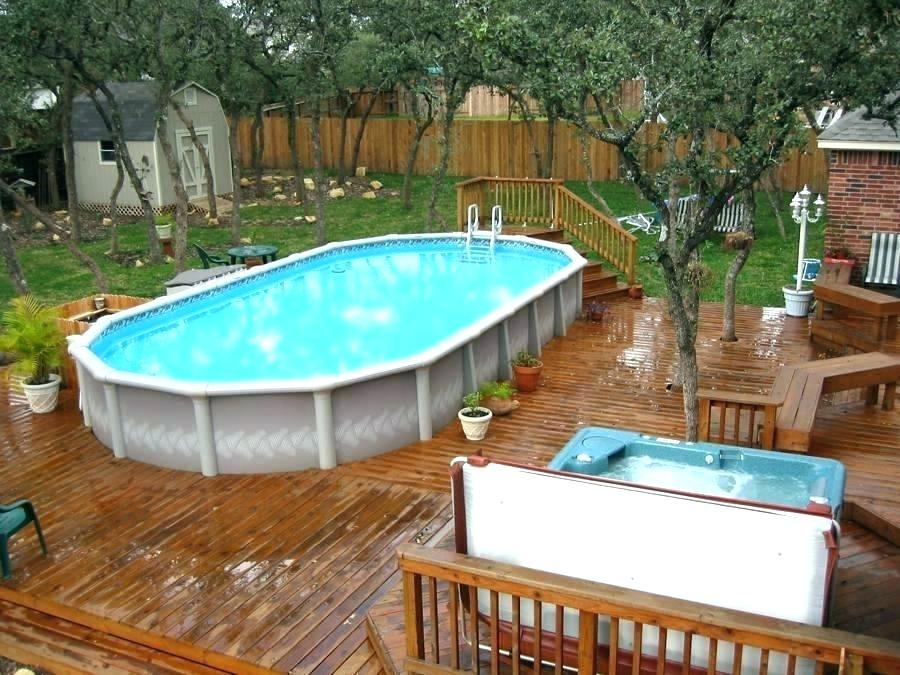 above-ground-swimming-pool-decks-plans-deck-for-above-ground ...