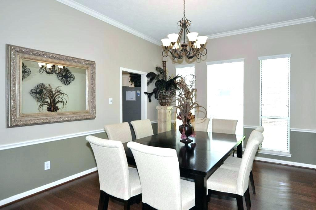 dining room paint ideas 55 dining room paint color ideas and inspiration gallery images 7733