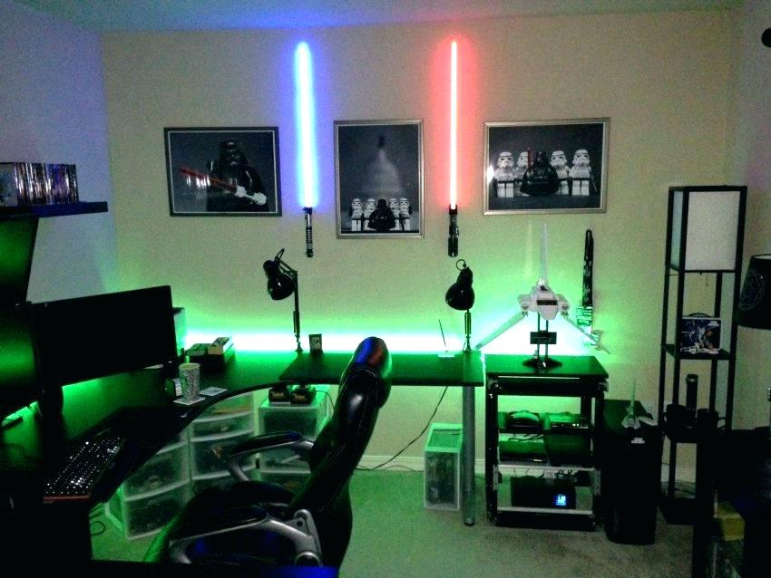 Gamer Room Decor Gaming Room Ideas Cool Game Room Ideas Top Best Setup Desk Gaming Room On Video Ideas Game Room Ideas On A Budget Tdf Blog