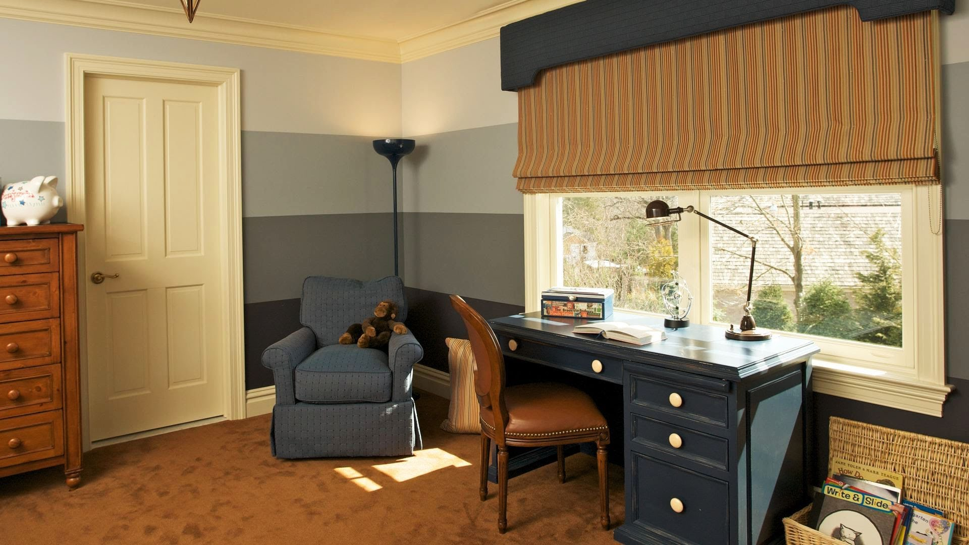65 Best Interior Paint Color Ideas For Your Small House