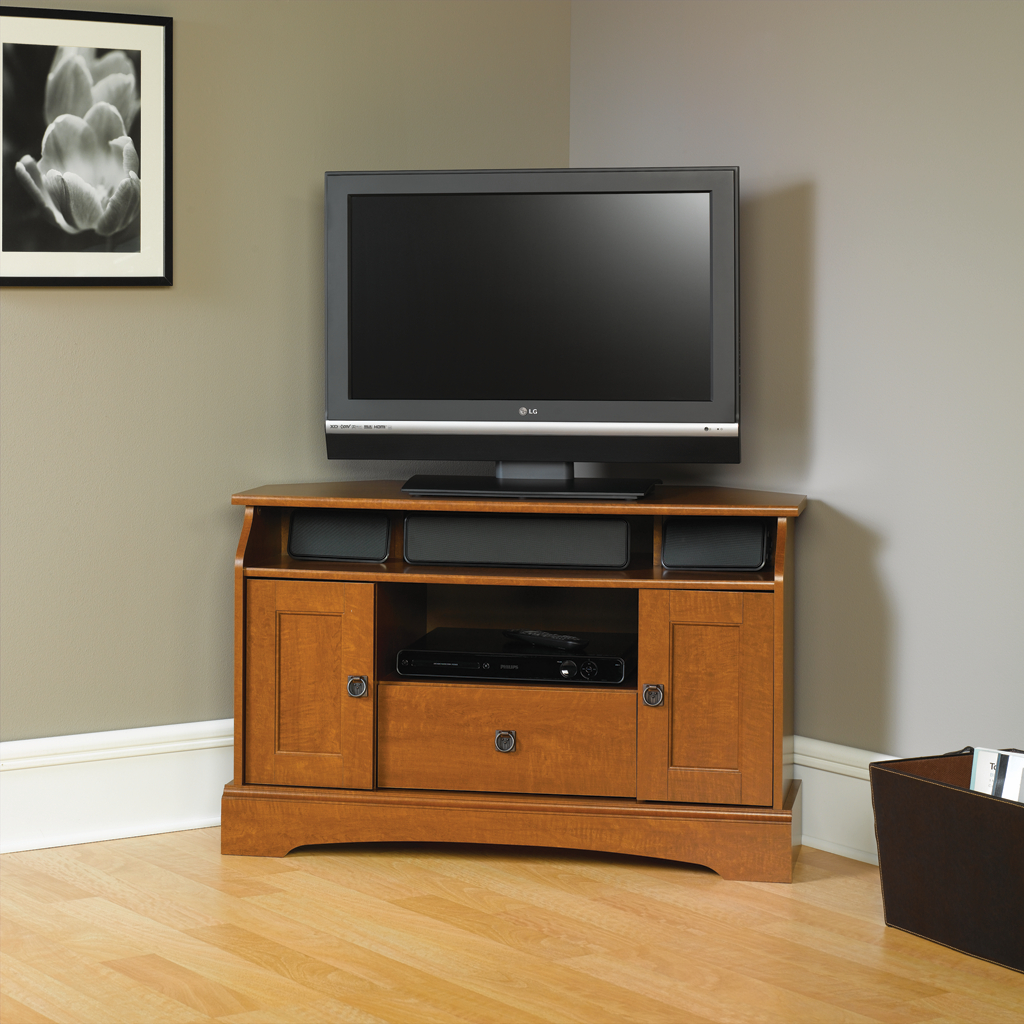 Tv Cabinet With Doors To Hide Tv Flat Screen Tv Armoire With Doors Enclosed Tv Console Enclosed Tv Cabinets Flat Screens Tdf Blog