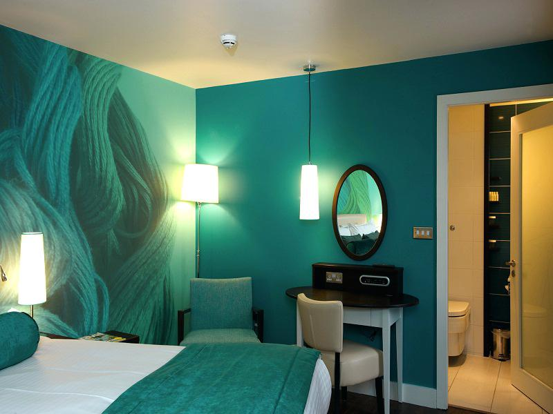 blue-and-green-bedroom-bedroom-paint-ideas-color-blue-green ...