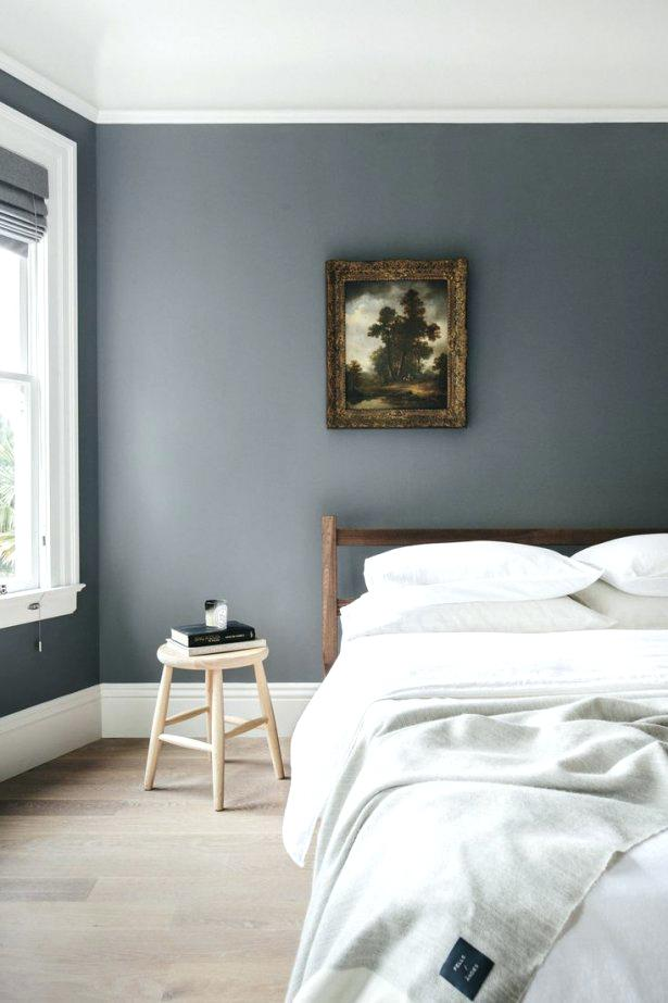 50 Perfect Bedroom Paint Color Ideas for Your Next Project ...
