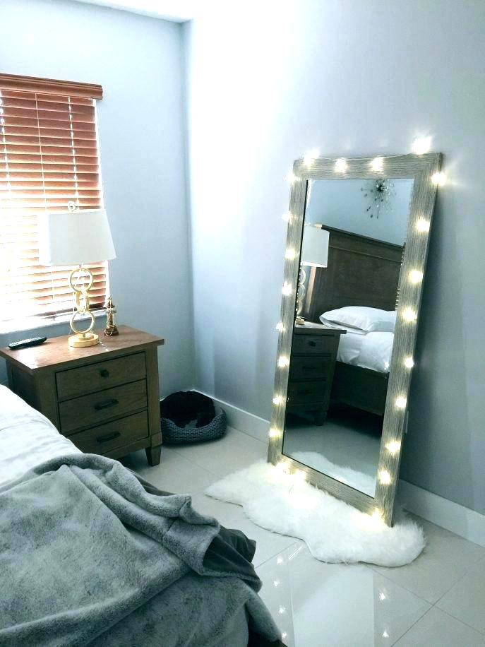 20 Best Wall Mirror Design With Unusual Styles For Home ... on Mirrors For Teenage Bedroom  id=88115