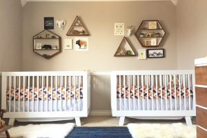 7 Best Nursery Paint Color for Your Cute Baby [Images]