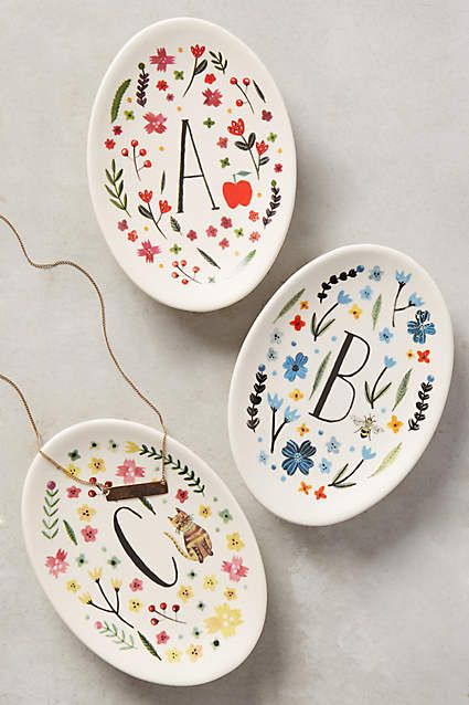 ✓ 60+ Easy and Awesome Pottery Painting Ideas for Beginner ...