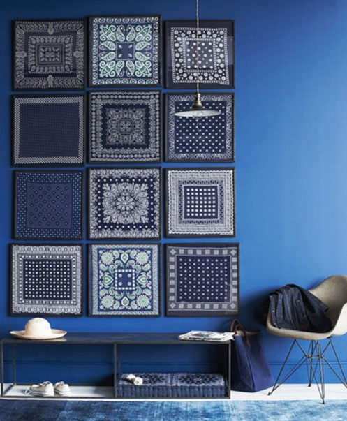 Ideas for Moroccan Interior Design