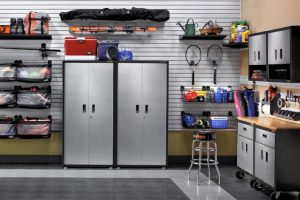 10 Best Garage Organization Ideas for Every Budget
