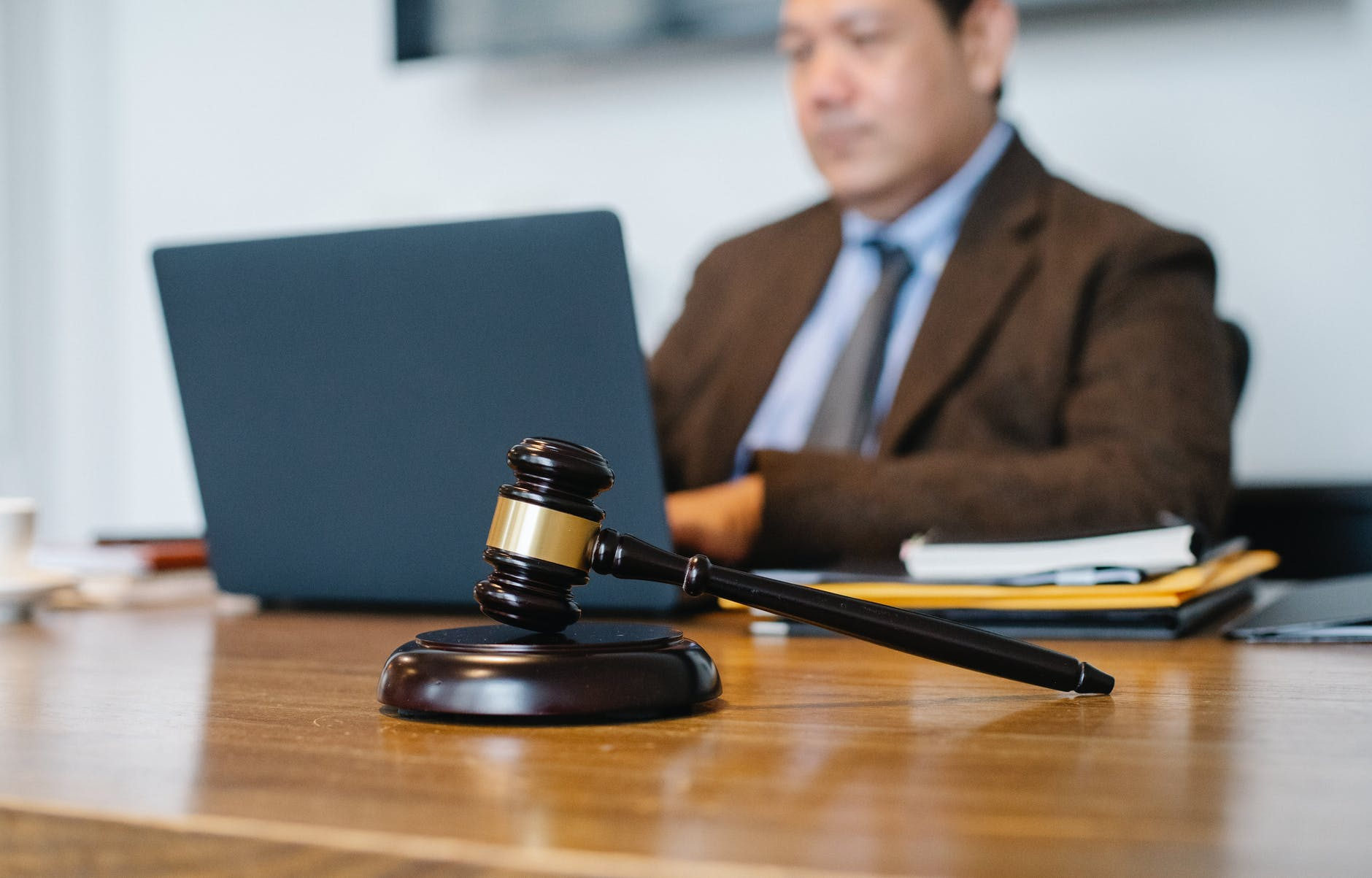 Traffic Collisions: The Best Time To Hire a Lawyer